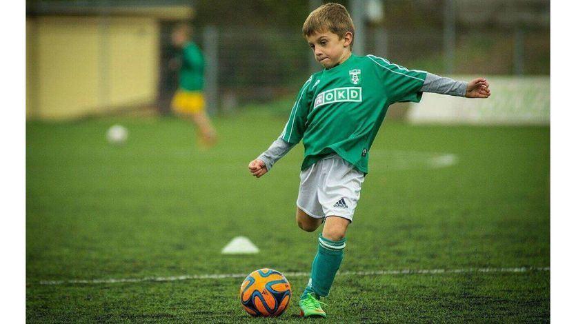 La educación física debería tener un papel protagonista en la enseñanza