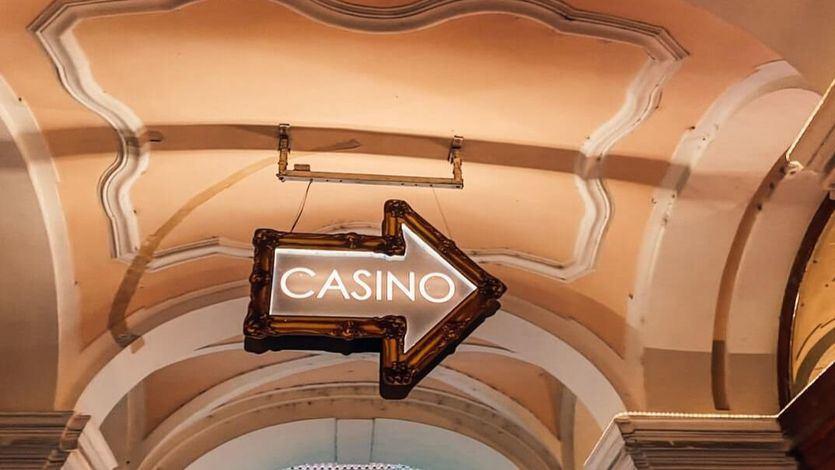 La importancia de la regulación de los casinos online