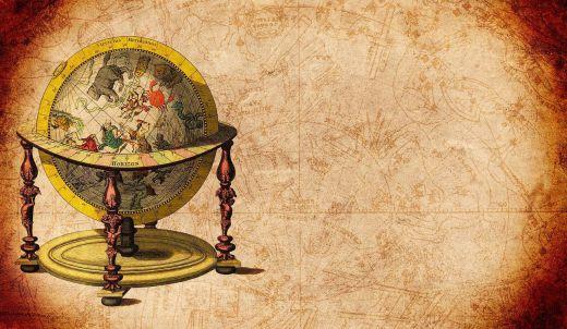 Horóscopo de hoy, lunes 27 de septiembre de 2021