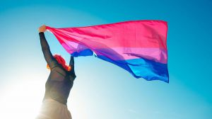 6 mitos sobre la bisexualidad