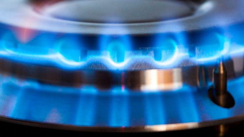 El Gobierno asegura que la factura del gas iba a subir un +35% y que ha conseguido que se quede en un +4,3%
