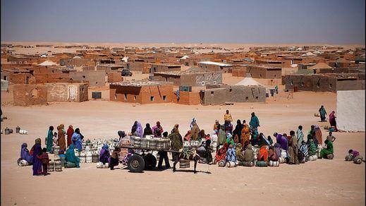 La justicia europea da la razón al Frente Polisario y tumba dos acuerdos de la UE con Marruecos