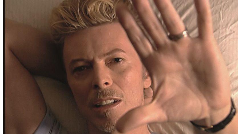 El David Bowie más desconocido: se recuperan dos grabaciones de una de las décadas más emocionantes del artista