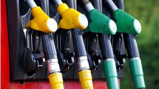 Reino Unido moviliza a los militares para paliar la crisis de la gasolina