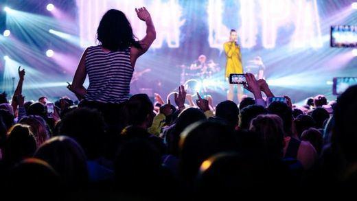 El Gobierno anuncia un bono cultural de 400 euros para jóvenes de 18 años