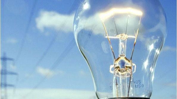 La luz se dispara y el tramo más caro del megavatio hora superará los 300 euros