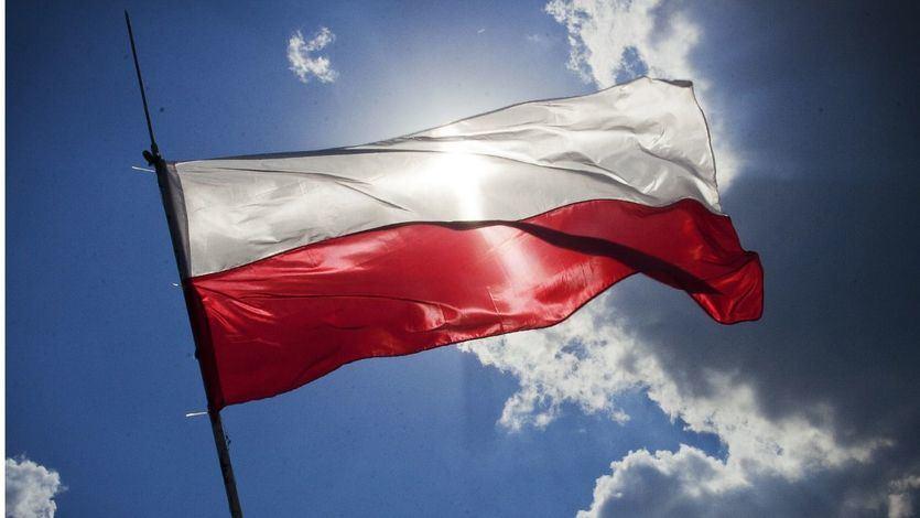 El Constitucional de Polonia deja al país fuera del ordenamiento jurídico europeo