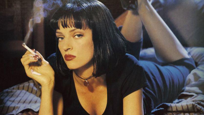 Las 20 mejores películas de los años 90 (del 10 al 1)