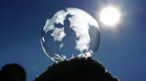 Cambio de hora del horario de invierno 2021: llega este domingo, 31 de octubre