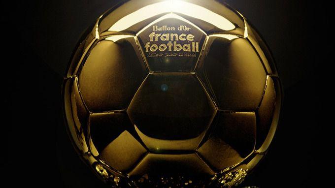 4 futbolistas españolas, entre las candidatas al Balón de Oro