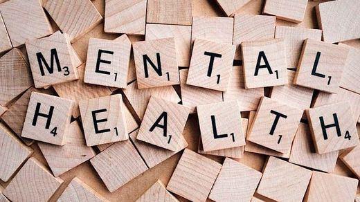 Día Mundial de la Salud Mental: la especialidad más olvidada en Atención Primaria