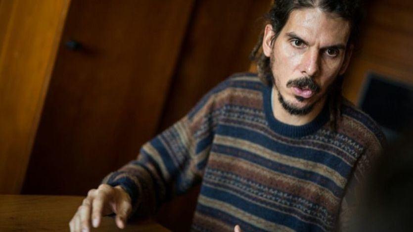 Una experta analiza en Twitter la sentencia a Alberto Rodríguez y explica las incoherencias