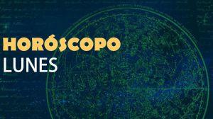 Horóscopo de hoy, lunes 18 de octubre de 2021