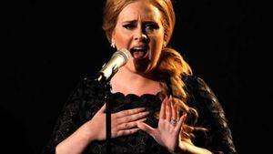 Adele saca nuevo disco 6 años después: se llamará '30'