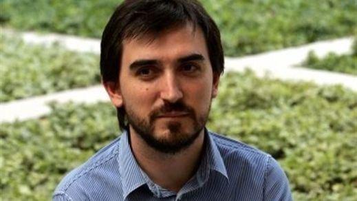 Las asociaciones de prensa apoyan a Ignacio Escolar: una jueza exige que revele su fuente informativa sobre el Pazo de Meirás