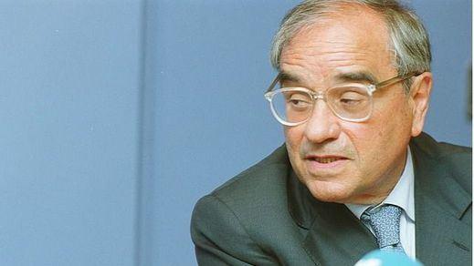 La jueza Servini procesa al ex ministro franquista Rodolfo Martín Villa por 4 homicidios entre 1976 y 1978
