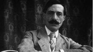 150 años del nacimiento de Segundo de Chomón, el genio español del cine primigenio