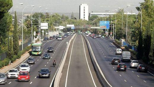 El Gobierno confirma que habrá que pagar por usar las autovías
