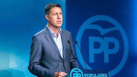 La oposición se une en Badalona para derrocar a Albiol por el escándalo de los 'Papeles de Pandora'
