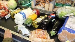 La OCU destapa el truco que oculta subidas de precio de los productos en los supermercados