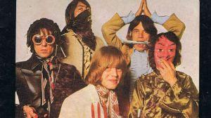 Las 50 mejores canciones de los Rolling Stones