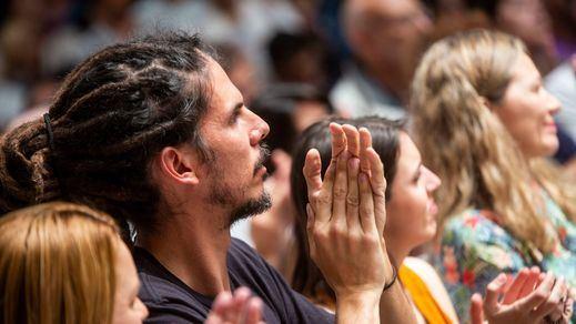 Alberto Rodriguez solicita al Supremo que suspenda la ejecución de su condena temporalmente