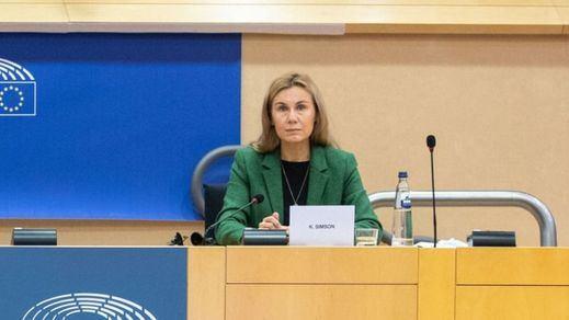 Bruselas recela de la propuesta de España de salir del sistema europeo de precios de la electricidad