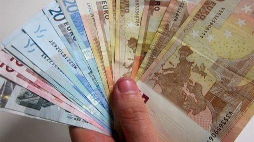 La academia en la sombra de 3 inspectores del Banco de España: miles de euros sin recibos ni facturas