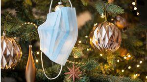 ¿Amenaza la variante Delta plus las Navidades?