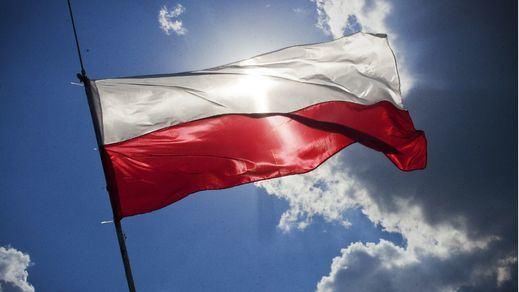 La justicia europea impone a Polonia una multa de 1 millón de euros al día por vulnerar la independencia judicial