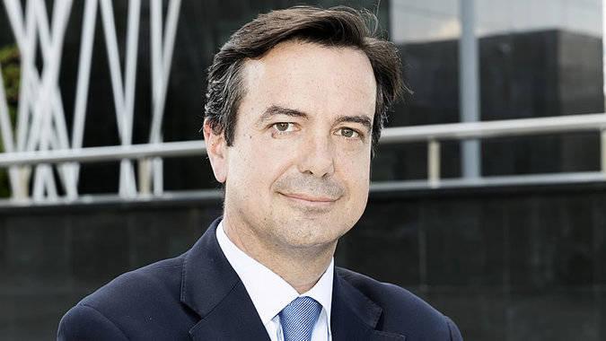 Eduardo López-Puertas, nuevo director general de Ifema