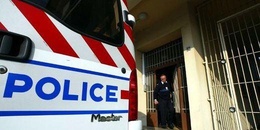 El asesinato de un policía en París, reivindicado por Estado Islámico