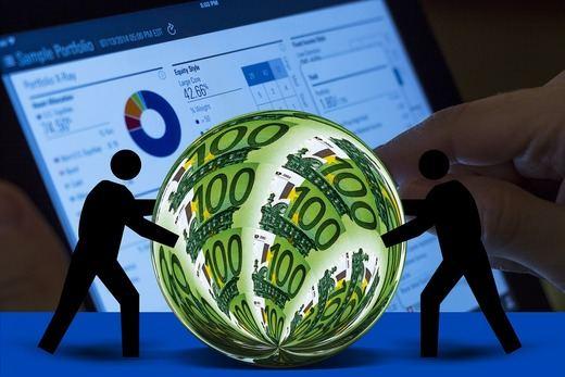 4 errores que todo trader de Forex principiante debe evitar