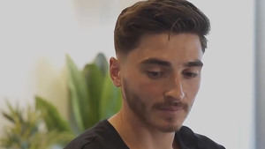 Josh Cavallo, primer futbolista profesional en activo que revela su homosexualidad