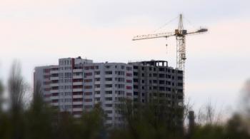 La banca responderá por las viviendas que no se construyeron
