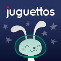 Juguettos cumple su 40 aniversario con la mayor facturación de su historia
