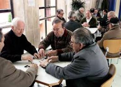 Cantabria segunda comunidad en pérdida de riqueza durante la crisis económica