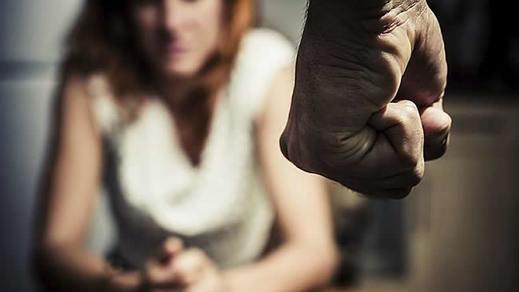 Violencia filio-parental: características y factores de riesgo