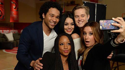 Habrá 'High School Musical 4': Disney contraataca