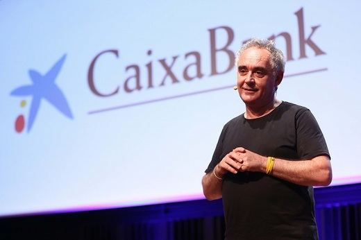 CaixaBank y elBullifoundation organizan un campus virtual para reiniciar negocios tras la crisis de la covid-19