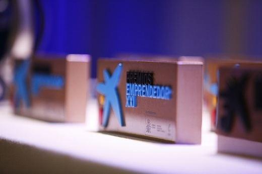 CaixaBank lanza un programa de innovación abierta para desarrollar proyectos de negocio conjuntamente con startups