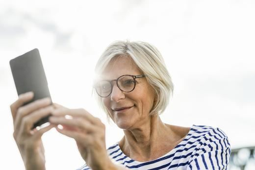 CaixaBank pone en valor los retos del Bienestar Social en la tercera edición del Encuentro de Economía Senior