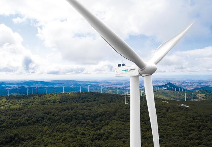 CaixaBank moviliza 12.000 millones de euros en financiaciones sostenibles