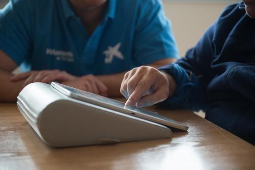 CaixaBank destina 44,8 millones de euros a proyectos sociales locales en 2020