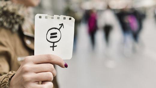 Así nació el 8 de marzo como jornada para reconocer a las mujeres