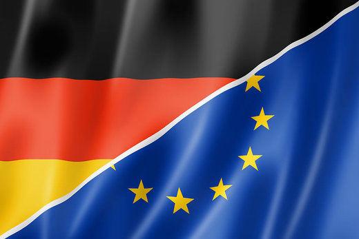 Alemania dicta sus condiciones en la UE