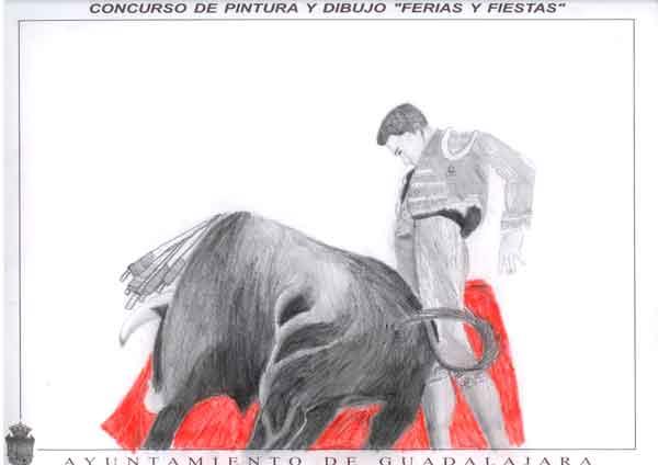 Álvaro Díaz. Primer-Premio-Categoria-C