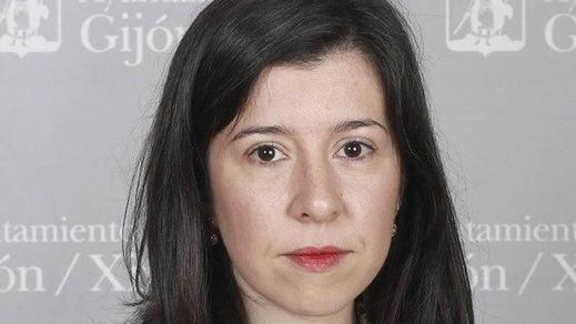 Un alto cargo propuesto por Irene Montero renuncia porque no es una persona