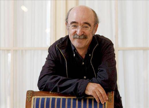 El Festival de Cine de Calzada de Calatrava rinde homenaje a Álex Angulo