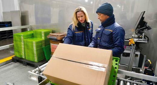 Mercadona incorpora a 200 informáticos y prevé contratar a 200 más en los próximos meses